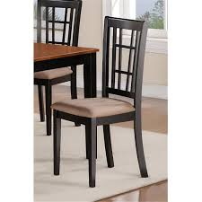 Microfiber Dining Room Chairs 23 Best Dining Room Chairs Images On Pinterest Dining Chair