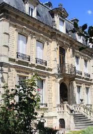 chambre d hote de charme troyes chambres d hôtes de charmes près de troyes picture of villa