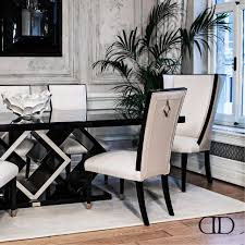 furniture craigslist dc furniture modern dining table set with