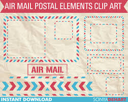 70 off sale mail clipart postal clipart digital mail