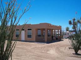 santa fe style homes tucson az home design and style santa fe durango homes built by cavco