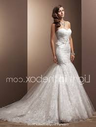 sell your wedding dress wedding dress shops in ct wedding dress consignment stores in ct