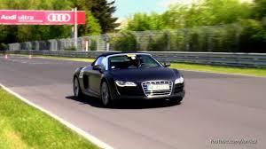 audi r8 matte black matte black audi r8 spyder w capristo exhaust loud accelerations