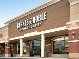 Barnes And Nobles Opening Hours Barnes And Noble To Close More Stores Bridgewater Nj Patch