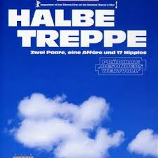 halbe treppe halbe treppe grill point 2002 rotten tomatoes