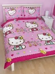 Quilt Cover Vs Duvet Cover 35 Best Girls Bedding Images On Pinterest Bedding Quilt