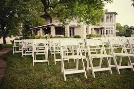 wedding venues in kansas city wedding venue new kansas city outdoor wedding venues trends of