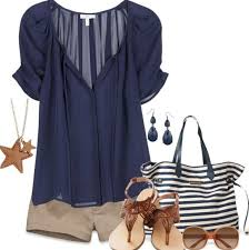 Texas travel outfits images 12 summer vacations in texas outfits that you can copy texas jpg