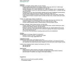 resume templates google sheets google doc template resume new how to more google docs and sheets