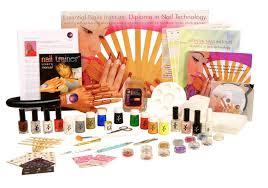 nail art course online nail art courses online nail technician
