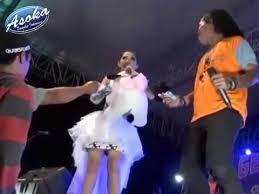 download mp3 free dangdut terbaru 2015 hot duet romantis rena kdi ft sodik saeba monata live mp3 mp4 full