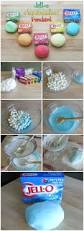 How To Make Plastic Icing Decorations Best 25 Easy Fondant Decorations Ideas On Pinterest Fondant