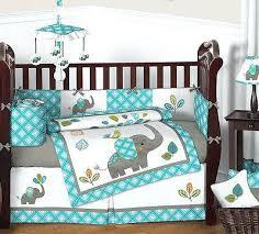 Baby Boy Crib Bedding Sets Baby Crib Bedding Sets Neutral Baby Boy Quilt Farm Animal Tractor