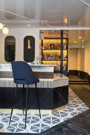 2624 best luxury hotels interior design images on pinterest