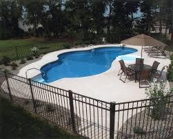 Pools Backyard Pools Tubs Pool U0026 Spa Chemicals Pool Opening Closing