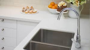 kitchen sinks diy inspiration mitre 10