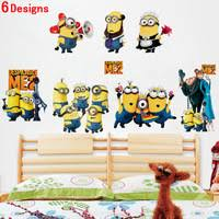 ZooYoo Wall Sticker Manufacturer Small Orders line Store Hot