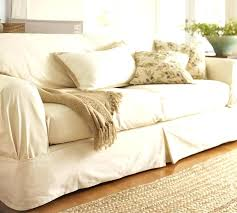 slipcovers for pillow back sofas couch cushion slipcovers pillow back sofa slipcovers separate seat