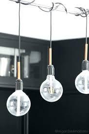 castorama luminaire cuisine luminaire cuisine suspension suspension luminaire cuisine design