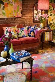 best 25 antique living rooms ideas on pinterest living room