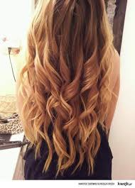 amazing hair extensions jennyfhair extensions for amazing hair
