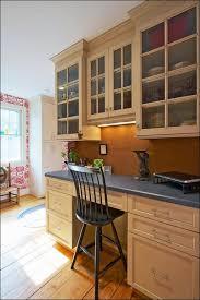 Built In Office Ideas Kitchen Room Office Kitchen Kitchen Computer Desk Ideas Small