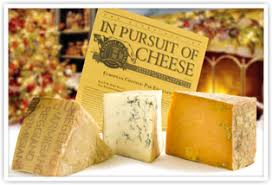 Cheese Gift Christmas Cheese Holiday Cheese Gifts Delivered Cheese Of The