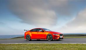 lexus is350 vs jaguar xe jaguar xe sv project 8 e ticket to ride car guy chronicles