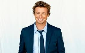 curly blonde hair actor back in the 50s looks like actor on the mentalist 16 hottest australian actors in hollywood