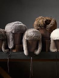 restoration hardware gift what to buy for the men in your fur gift and winter
