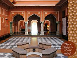 Home Design Rajasthani Style About Home Reviving The Past At Amber Haveli