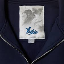 riot games merch yasuo premium hoodie hoodies u0026 jackets clothing
