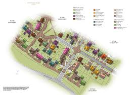 new homes for sale in wetherby west yorkshire from bellway homes