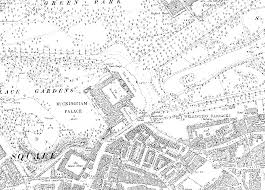 old maps the online repository of historic maps