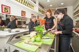 cuisine de lili cours de cuisine et dégustation l atelier de lili 75011