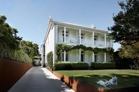 orama victorian house in sydney u0027s woollahra by smart design studio