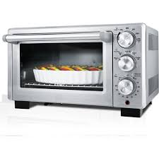 125 Best Toaster Oven Recipes Oster Designed For Life Convection Toaster Oven Walmart Com