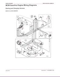 wiring diagrams cat 5 rj45 crossover cable lan cable wiring