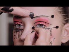 best online makeup artist school everything you need about val garland s online makeup school