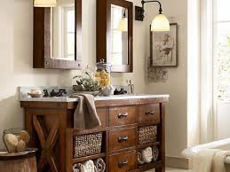 Country Bathrooms Ideas by Bathroom Country Bathroom Decorating Ideas Country Cabin Bathroom