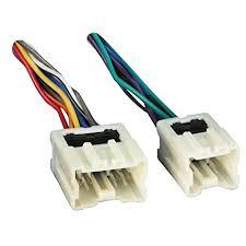 lnl 1300e wiring diagram lenel 1100 u2022 edmiracle co