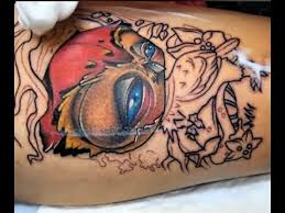 tato keren tapi simple paling keren gambar tatto tangan yang simpel tapi indah youtube