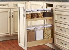 kitchen pantry ideas for small spaces small kitchen pantry ideas nurani org