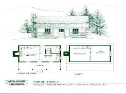 simple cabin plans small rustic cabin floor plans large size of floor plans for small