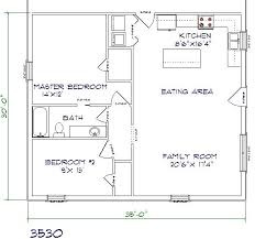 Small Guest House Floor Plans Best 25 Guest Houses Ideas On Pinterest Cottages With Pools
