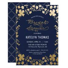 vintage bridal shower invitations vintage bridal shower invitations 2800 vintage bridal shower