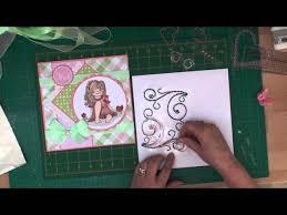 Card Making Magic - alternative spellbinders card making magic com cutehowto