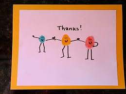 kids thank you cards best 25 kids thank you cards ideas on thank you