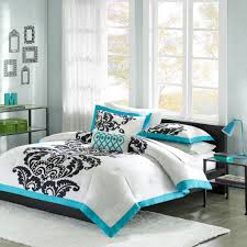 Bed Sets Bedroom Amazing Comforter Sets Full With Decorative Pattern For