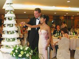 big wedding cakes big wedding cakes and wedding cakes recipes